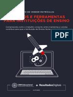 1460038156ebook+metodos-ferramentas-ies.pdf