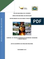 3.-Módulo-de-Realidad-Nacional.pdf
