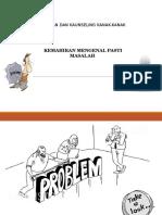 3.1mengenalpasti_masalah.pptx