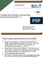 Controle__DCNT_2013_2