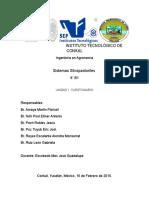 Ejercicios de comprobación de aprendizaje mex.docx