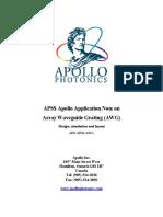 APN-APSS-AWG.pdf