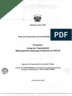 Plan de Promocion - LT M-A-C (Mch 22-04-10)