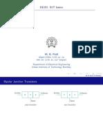 ee101_bjt_1.pdf