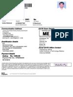 r 522 y 51 Applicationform