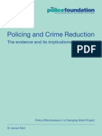 policing_and_crime_reduction.pdf