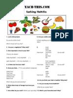 eating-habits (1).pdf