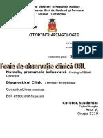 Orl Fisha