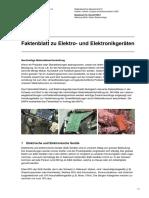 Faktenblatt+zu+Elektro-+und+Elektronikgeräten