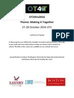 OT24Vx16 Final Program.pdf