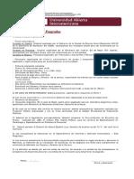 requisitos-posgrados