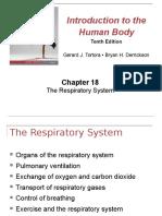 PNA 200 Week 1&2 Respiratory Teacher (1)