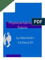 I-Progr. para Superv. de Prod.-2009.pdf