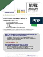 QBES Fax Back Order Form (1)