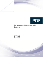 GPL Reference Guide for IBM SPSS Statistics.pdf