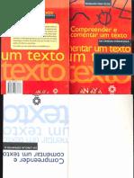 Compreender e comentar um texto da língua espanhola - Anaya - para impresión frente y verso.pdf