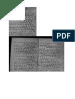 Shaitan Ka Pujari (Shaitan Series 2).pdf