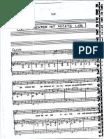 Georg Kreisler - Im Theater ist nichts los.pdf