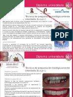 TECNICAPREPBOPT16-17