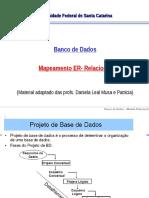 Aula- MapeamentoER Relacional1