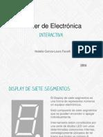 Taller Electronica Clase 03.pdf