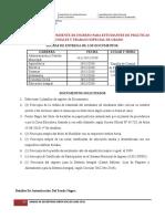 Actualización de Expediente de Ingreso Pp y Teg (1)