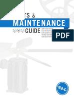 630 manual baltimore.pdf