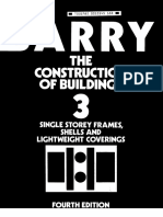 [Architecture Ebook] The Construction of Buildings 3.pdf