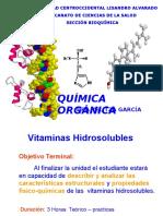 vitaminas hidrosoluble 23