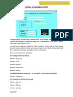 SISTEMA-DE-VENTA-DE-BOLETOS.pdf