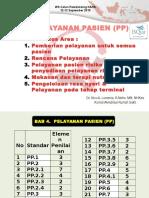 3.PP -09-2015 nunu.pptx