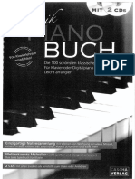 Klassik Piano Buch 1