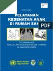 BUKU-SAKU-KESEHATAN-ANAK.pdf