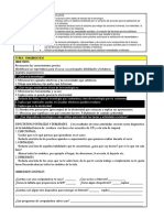1.DIAGNOSTICO.pdf