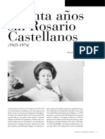 30 anos sin rc.pdf