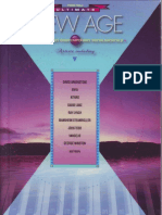 Ultimate_New_Age Songbook.pdf
