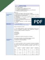 10804807-TEMA+6+ASIENTOS+DE+AJUSTES