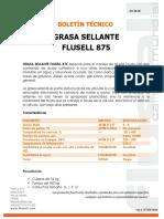 F-875 R.pdf