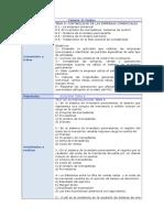10804811-TEMA+8+CONTABILIDAD+EMPRESAS+COMERCIALES