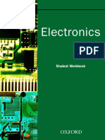 Booklet Electronics Revised