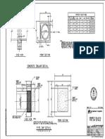 COLLAR_DTL.pdf