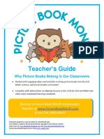 picture-book-monthteachers-guide