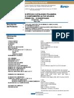 napko-432A-nrf-ra26mod.pdf