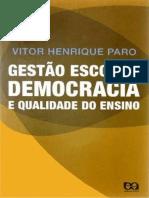 gestaoescolardemocracia.pdf