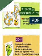 SIGNOS ORTOGRAFICOS.doc