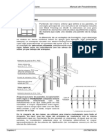 ENTREPISOS- Manual Steel Framing.pdf
