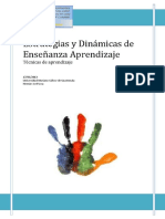 Estrategias y dinámicas enseñanza aprendizaje.pdf