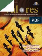 Revista_Valores_Dic06
