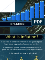 Inflation101.ppt