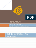 Inflation and CPI.pptx